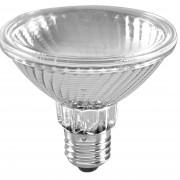 Галогенные лампы Лампа галогенная с отражателем Hi-Spot 95 100Вт FL30° Sylvania фото, цена