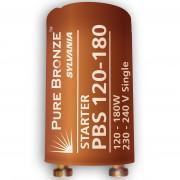 Специальные лампы Стартер для лампы для солярия специальный PureBronze PBS 120-180 Sylvania фото, цена