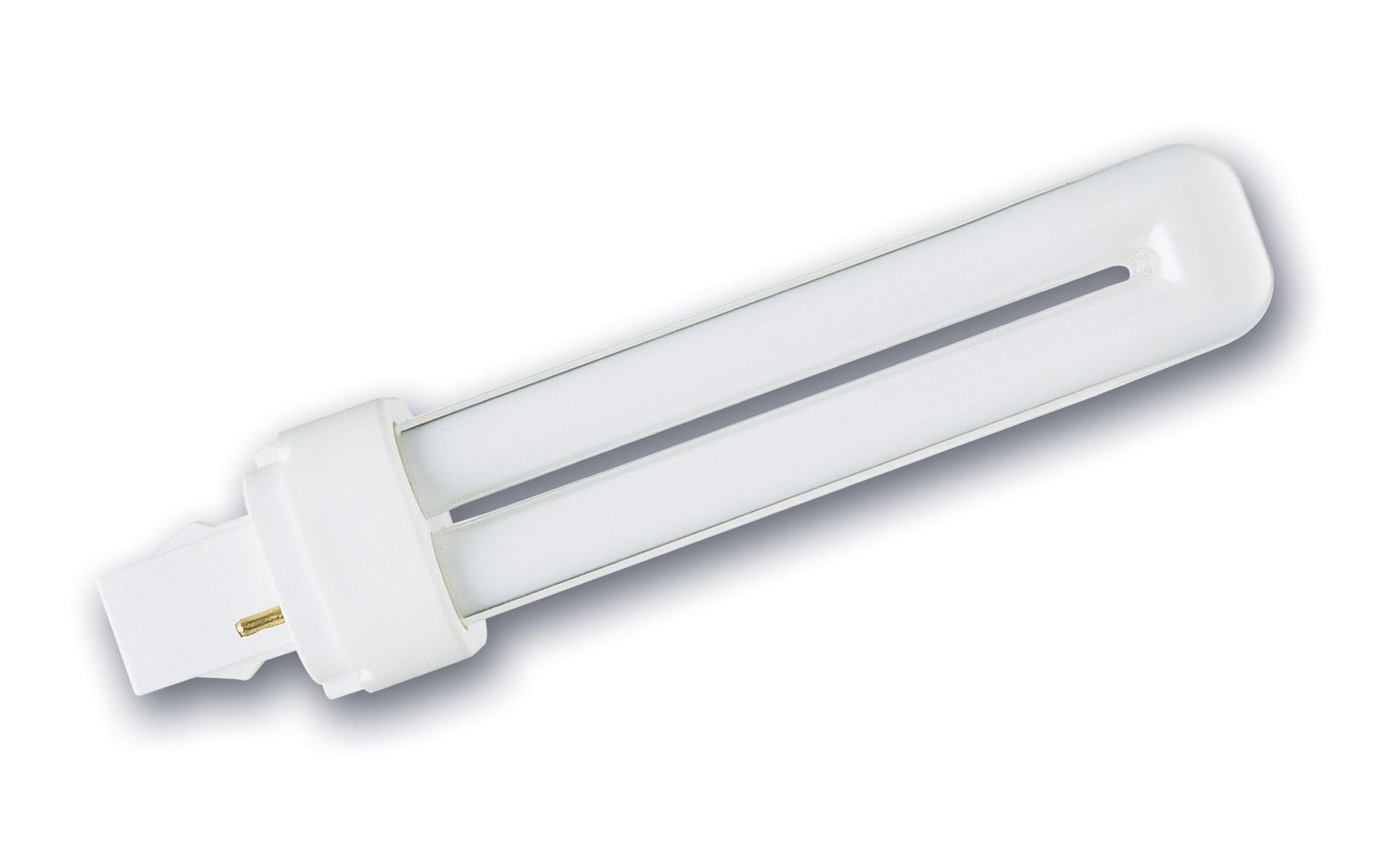 Люминесцентная лампа купить москва