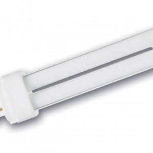 LIHOU10956 LAMP46