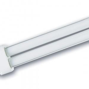 LIHOU10956 LAMP59