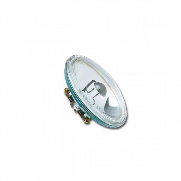 Лампа студийная PAR 36 6.4 В 30Вт Disco (резьбовой цоколь) Sylvania фото, цена
