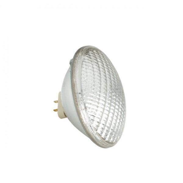 Лампа студийная PAR 56 300Вт WFL 240B Sylvania фото, цена