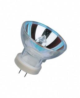 Лампа галогенная с отражателем 64617 S 75W 12V G5,3 20X1 Osram фото, цена