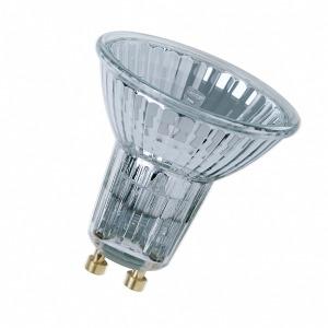 Лампа галогенная  64824 FL Ø 51 мм, 35 º Osram фото, цена