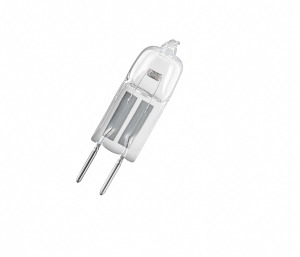 Лампа галогенная 64425, 20W, G4 Osram фото, цена