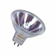 Галогенные лампы Лампа галогенная 48860 ECO FL, 24 º Osram фото, цена