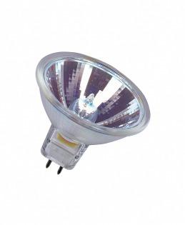 Лампа галогенная 48860 ECO WFL, 38 º Osram фото, цена