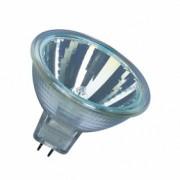Галогенные лампы Лампа галогенная 41870 WFL, 38 º Osram фото, цена