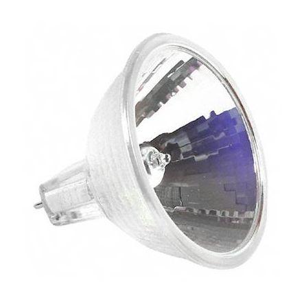 Лампа специальная театрально-студийная DED 13.8V General Electric фото, цена