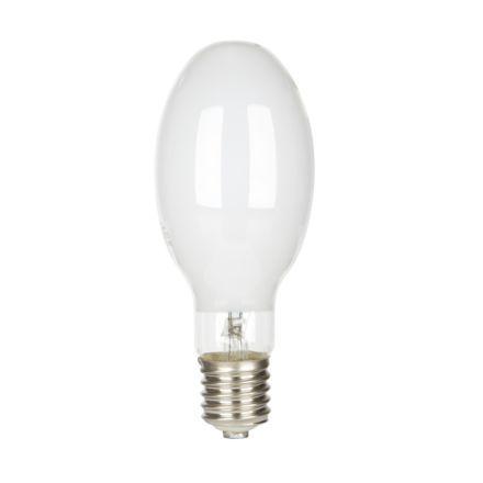 Лампа ртутная смешанного света ML250/230-240V/E40  General Electric фото, цена