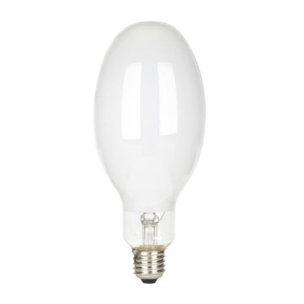 Лампа ртутная смешанного света ML250/230-240V/E27 General Electric фото, цена