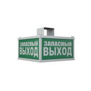 Светодиодное освещение (LED) Светильник TETRO LED фото, цена