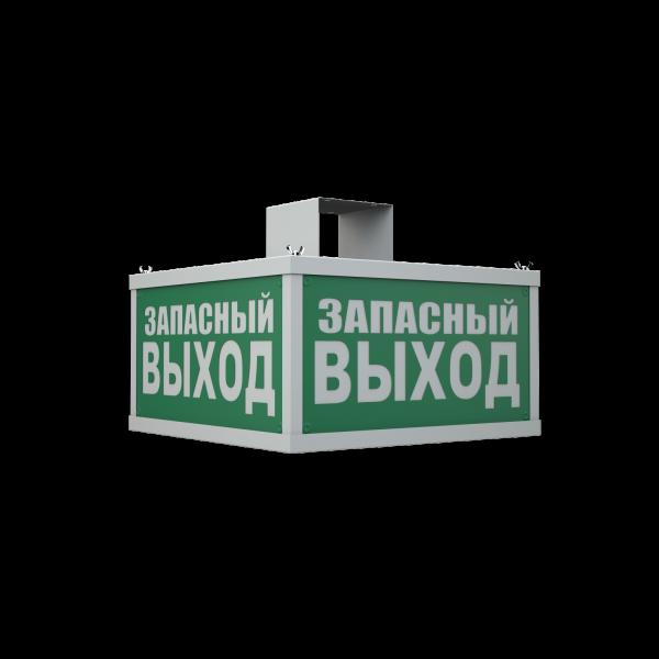 Светильник TETRO LED фото, цена