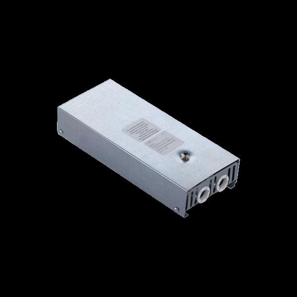 Блок аварийного питания CONVERSION KIT LED фото, цена