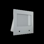 Светодиодное освещение (LED) Светильник DS LED светодиодный со степенью защиты IP54 фото, цена