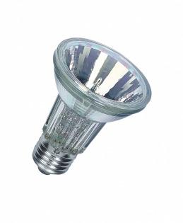 Лампа галогенная 64832 FL Ø 64 мм, 30 º, 50W, 2800 K Osram фото, цена