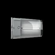 Аварийное освещение Светильник LUNA фото, цена