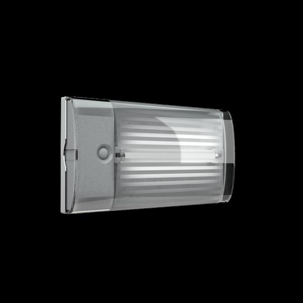 Светильник LUNA фото, цена