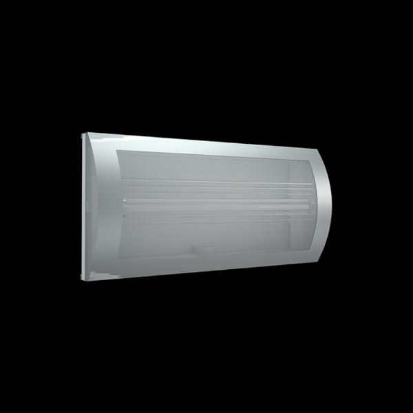 Светильник LYRA фото, цена