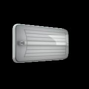 Аварийное освещение Светильник MARS фото, цена