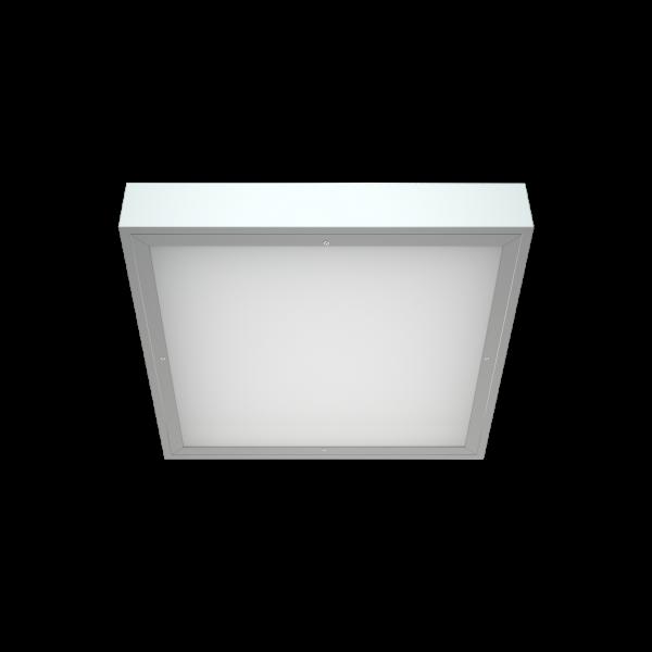 Светильник OWP ECO LED со степенью защиты IP54 фото, цена