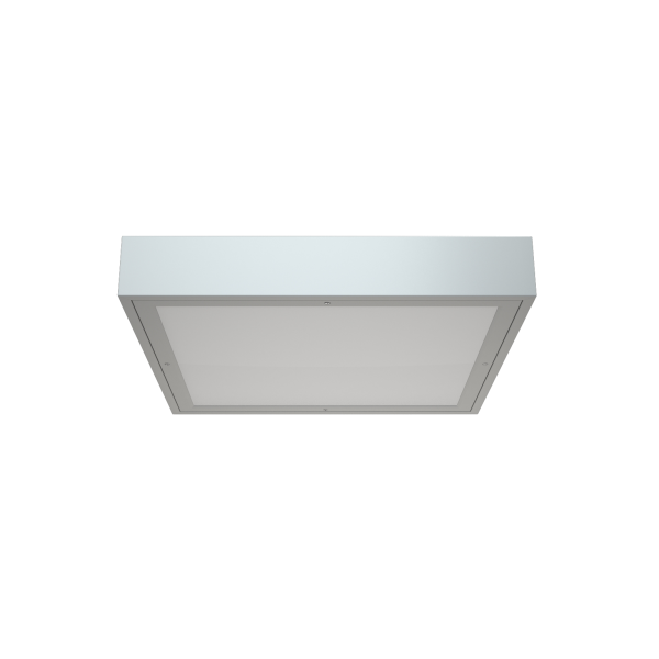 Светильник OWP/S со степенью защиты IP54 фото, цена