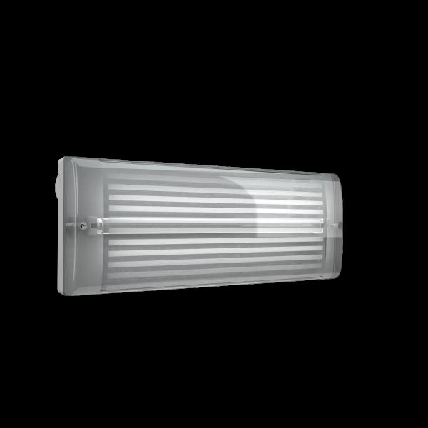 Светильник URAN фото, цена