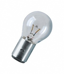 11.67_low-voltage-lamps-without-halogen