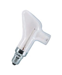 Лампа специальная WI 40/G 6A 31V E27 1X1 для научных целей Osram фото, цена