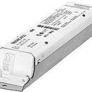 ЭПРА для люминесцентных ламп Электронный балласт для люминесцентных ламп 2/55Вт фото, цена