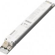 ЭПРА для люминесцентных ламп Электронный балласт для люминесцентных ламп 3/4/14Вт фото, цена
