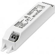 ЭПРА для люминесцентных ламп Электронный балласт для люминесцентных ламп 1x14Вт фото, цена