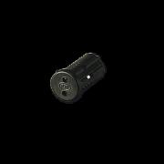 Соединительные элементы (Патроны для ламп) Патрон для галогенных ламп накаливания низкого напряжения фото, цена