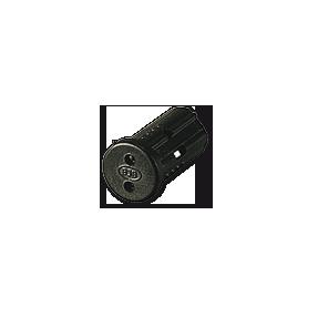 Патрон для галогенных ламп накаливания низкого напряжения фото, цена