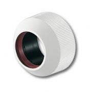 Соединительные элементы Кольцо для патрона пылевлагозащищенного (G13) фото, цена