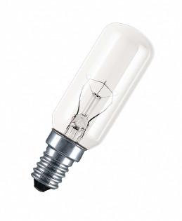 Лампа накаливания SPC. T26/57 CL 25 Osram фото, цена