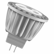 Светодиодные (LED) лампы Лампа светодиодная Star MR11 20 3,7W фото, цена