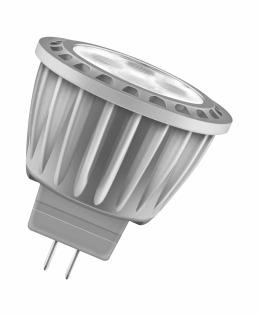 Лампа светодиодная Star MR11 20 3,7W фото, цена