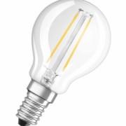 Светодиодные (LED) лампы Лампа светодиодная RFCLP25 3W/827 фото, цена