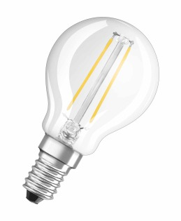 Лампа светодиодная RFCLP25 3W/827 фото, цена