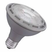 Светодиодные (LED) лампы Лампа светодиодная PARATHOM PAR30 90 DIM 9W/827 фото, цена