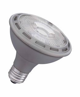 Лампа светодиодная PARATHOM PAR30 90 DIM 9W/827 фото, цена