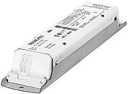 Електронний баласт для люмінесцентних ламп 2/18/24Вт фото, цена