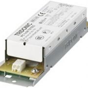 ЭПРА для люминесцентных ламп Электронный балласт для люминесцентных ламп 4x18Вт фото, цена