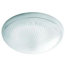 Светильник Camea настенно-потолочный фото, цена