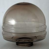 Светильник Меркурий 200мм РММА дымчатый фото, цена