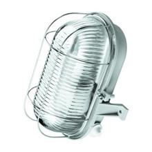 Светильник Oval 60 Simetal настенно-потолочный фото, цена