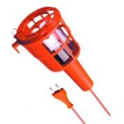 Переносные светильники Светильник переносной PLASTIC фото, цена