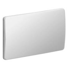Светильник Portal настенно-потолочный фото, цена